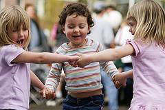 friends_hold_hands.jpg