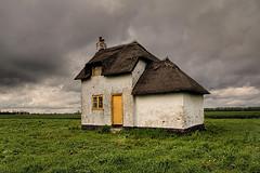 small house plains