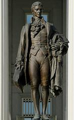 alexander_hamilton_statue.jpg