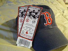 boston_red_sox_tickets.jpg