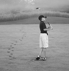 golf_kid_early1.jpg
