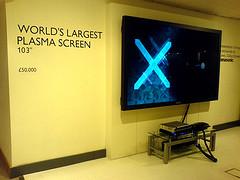 largest_plasma_tv.jpg