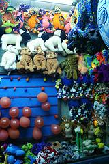 carnival prizes contest
