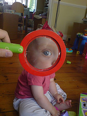 baby-magnifying-glass.jpg
