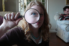 magnifying-glass-debt.jpg