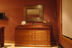 dresser-bedroom-wood.jpg