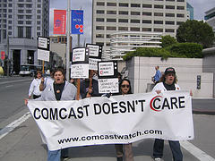 comcast-doesnt-care-protest.jpg