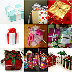 presents-gifts-christmas.jpg