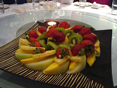 fruit-platter-meal.jpg