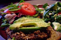 veggie-meal.jpg