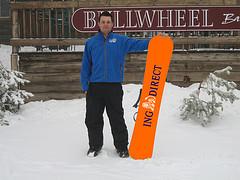 ing-snowboard-ad.jpg