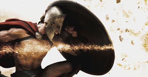 spartan-ruin.jpg