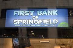 bank-springfield.jpg
