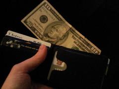 cash-back-refund.jpg