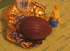 easter-candy-cadbury-bunny.jpg