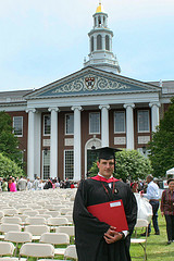 harvard-business-graduation.jpg
