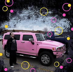 hummer-pink-suv.jpg