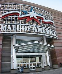 mall-of-america.jpg