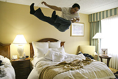 bed-jumping-crazy.jpg