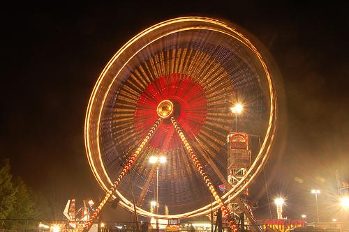 carnival-ferris-wheel.jpg