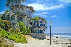 dream-beach-house.jpg