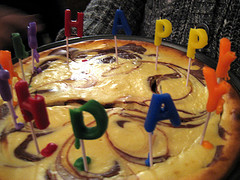 happy-birthday-rock-cake-candles.jpg