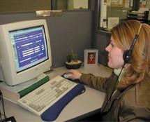 phone-telephone-operator-agent.jpg