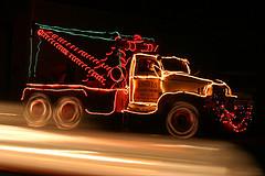 tow-truck-lights.jpg