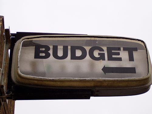 budget-money.jpg