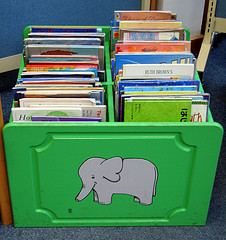 childrens-books-elephant.jpg