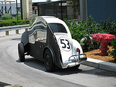herbie-beetle-half-car.jpg