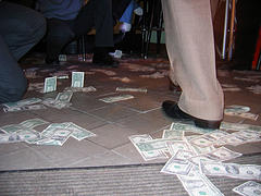 money-floor-free.jpg