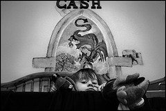cash-child-baby.jpg