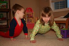 push-up-kids.jpg