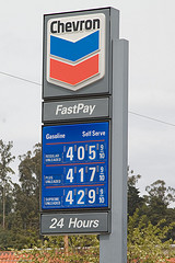 chevron-four-dollar-gas-prices1.jpg