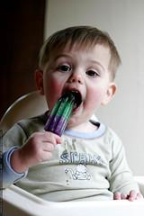 child-popsicle.jpg