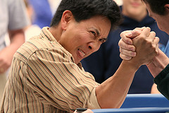 determination-arm-wrestling.jpg