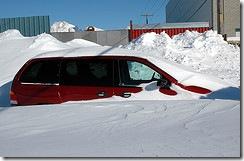 van-bailout-snow