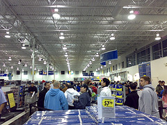 black-friday-best-buy-line
