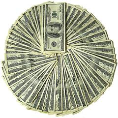 cash-circle