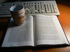 besk-book-keyboard-christian