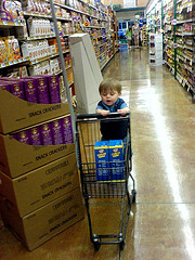 kid-grocery-cart