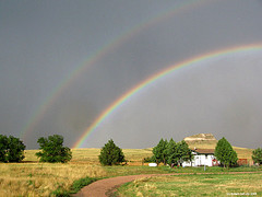 south-dakota-rainbow