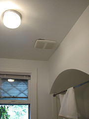 bathroom-fan-fixed