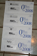 credti-card-offer-mail-letters