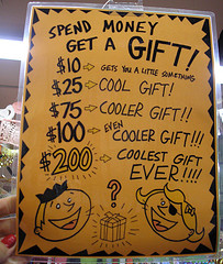 spend-money-get-a-gift