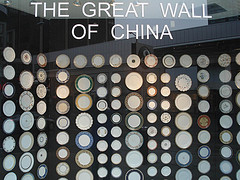 the-great-wall-of-china-plates-funny