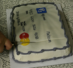 cutting-the-credit-card-cake