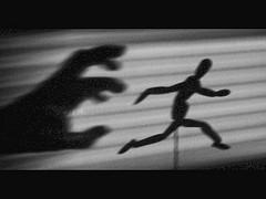 fear-chasing-doll