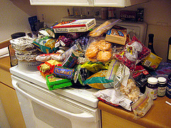 freezer-packed-countertop